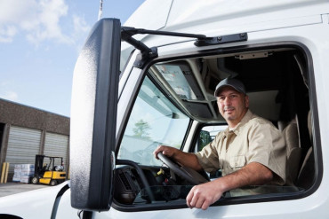 Useful tips for hiring a truck driver
