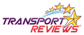 How to use auto transport reviews