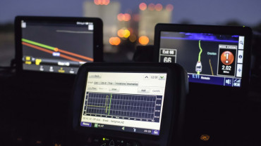 A year of ELDs, and the fast-approaching AOBRD deadline