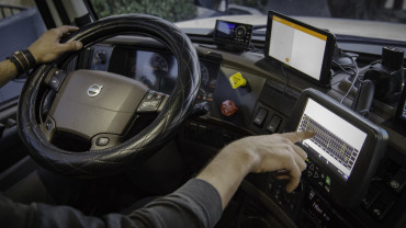 White House help on ELD exemptions for small-business truckers sought