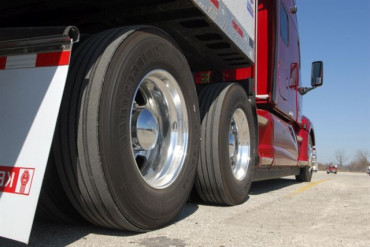 What inspectors will be looking for during CVSA's Brake Safety Week
