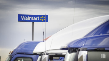 Court upholds ruling that Walmart pay California drivers $54.6 million for layover time