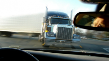 Crash fraud: Anatomy of a trucking industry crime
