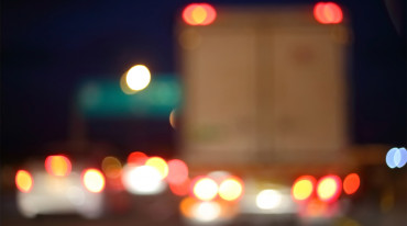 FMCSA Seeks Comments for New Large-Truck Crash Causation Study