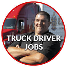 Reliable advices for hiring a truck driver