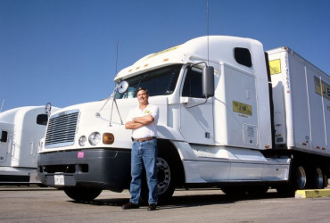 How you can ease the hiring cdl drivers process