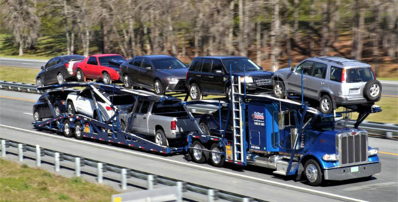 How to Find Best Car Shipping Carriers